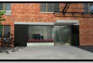 online AutoCAD training program